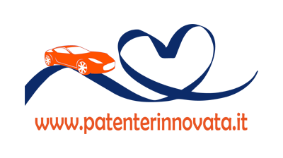 patenterinnovata.it