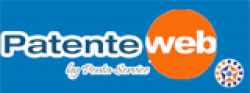 Patenteweb.it 4