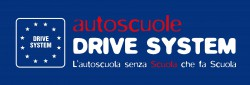 Drive system 2