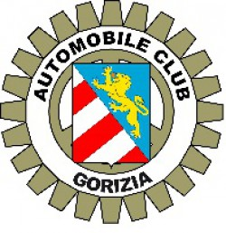 Automobile club gorizia